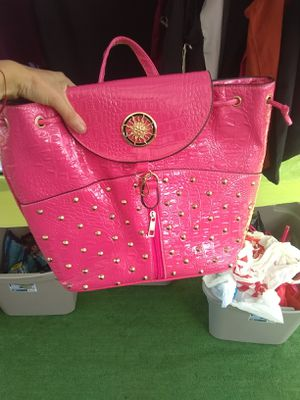 Purse or Backpack for Sale in Hayward, CA