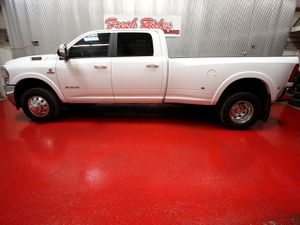 2020 RAM 3500 for Sale in Evans, CO