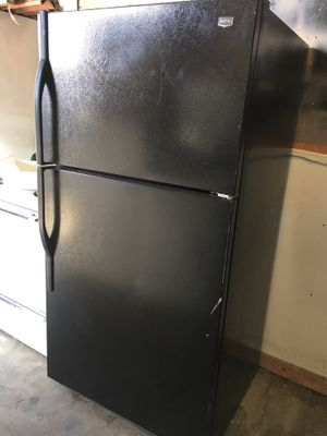 Great Maytag Refrigerator for Sale in Stockton, CA