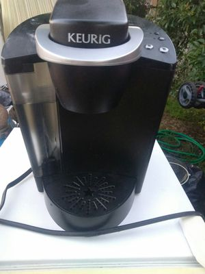 "!! Coffee Maker "" KEURIG"" for Sale in San Fernando, CA"