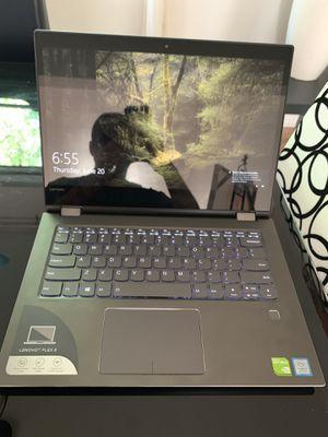 LENOVO FLEX 5 2in1 Laptop for Sale in Denver, CO