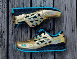 Asics size 9 for Sale in Washington, DC