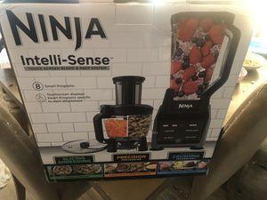 Brand new Ninja blender for Sale in Alhambra, CA