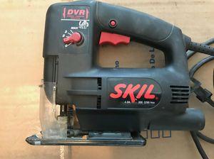 SKIL Jigsaw for Sale in Anaheim, CA