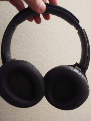 sony wh-ch700n headphones for Sale in Mesa, AZ
