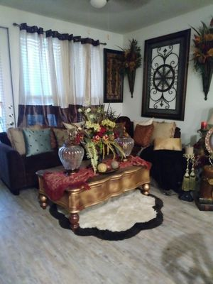 Rug for Sale in Fort Worth, TX