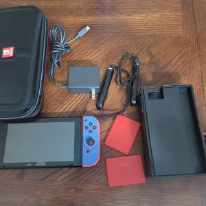 Nintendo Switche for Sale in Lancaster, TX