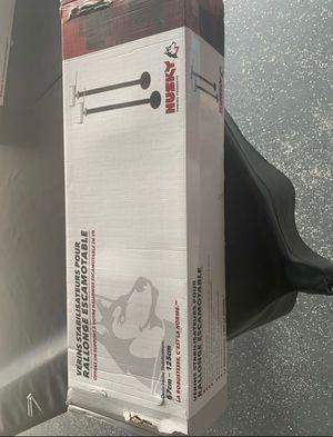 "Slide Out Stabilizer Jacks 26 1/4""- 49 1/4"" for Sale in Covina, CA"