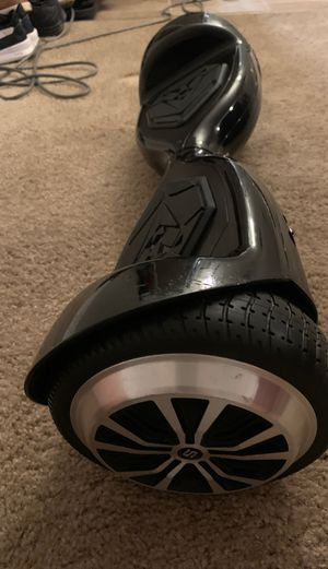 Swagtron hoverboard for Sale in Denver, CO