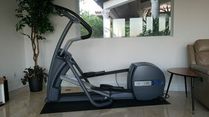 Precor efx for Sale in IND CRK VLG, FL