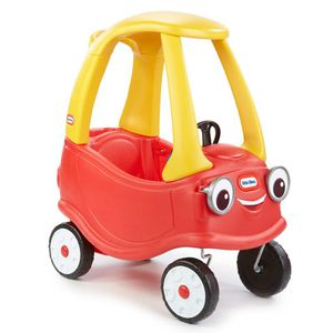 Cozy Car and Truck Ride on Toy Gift For Toddlers for Sale in Los Angeles, CA