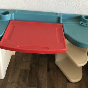 Step 2 Kids Desk for Sale in Aliso Viejo, CA
