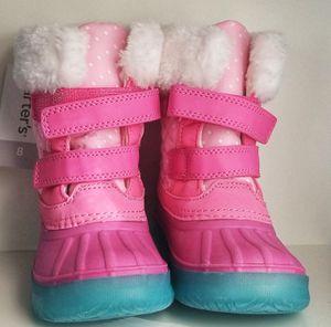 Fonda Pink White for Sale in Des Plaines, IL