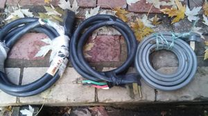 Appliance Power Cord for Sale in Charleston, WV