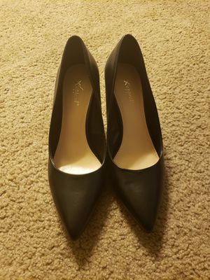 Womens Black Heels for Sale in Fort Washington, MD