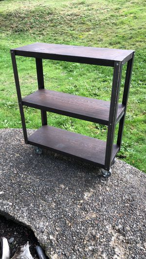 INDUSTRIAL CART for Sale in Puyallup, WA