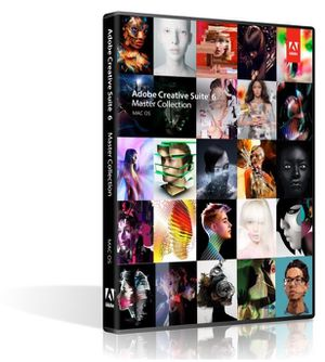Adobe CC Master Collection 2020 for Sale in Medford Lakes, NJ