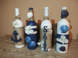 Nautical Home Decor for Sale in Killeen, TX