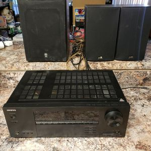 Home Theater for Sale in Mesa, AZ