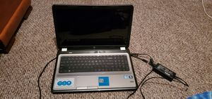 Hp laptop for Sale in Amelia Court House, VA
