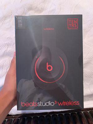 Brand new beats for Sale in Alexandria, VA