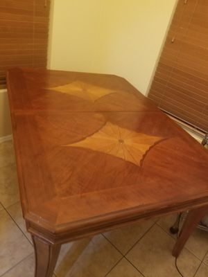 Solid wood for Sale in Mesa, AZ