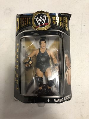 WWE Classic Superstars ANDRE THE GIANT for Sale in St. Louis, MO