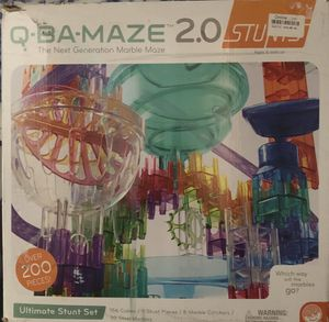 Maze marble game for Sale in Moreauville, LA