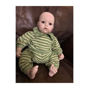 """Adora froggy doll 20"""" for Sale in Lawrenceville, GA"""