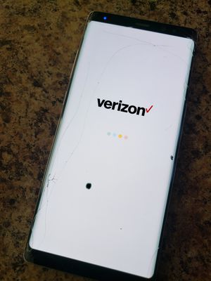 Samsung Note 8 for Sale in Phoenix, AZ