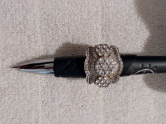 6.64 Ct Diamond Wedding Ring for Sale in St. Louis,  MO