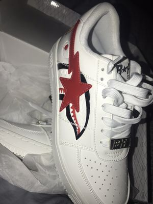 Bape Stas for Sale in Lynwood, CA