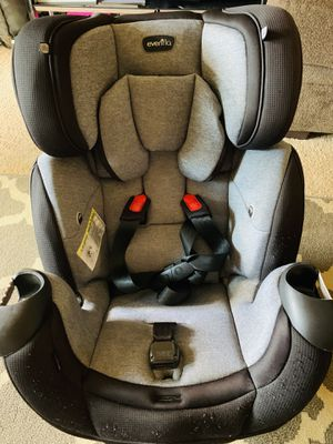 evenflo Car Seat for Sale in Billerica, MA