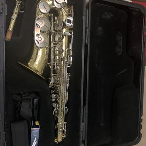 As300 Selmer Saxophone for Sale in Deltona, FL