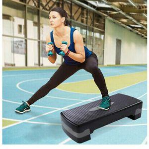 Aerobic Step Platform for Sale in Norwalk, CA