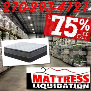 Mattress Sets and Bedroom Suites for Sale in Murray, KY