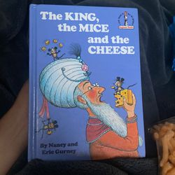 Dr. Seuss Vintage Book for Sale in Spring Valley,  CA