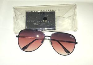 Quay Sunglasses for Sale in Los Angeles, CA
