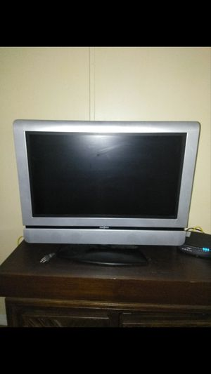 """Insignia 30"""" 720p HDTV for Sale in Orlando, FL"""