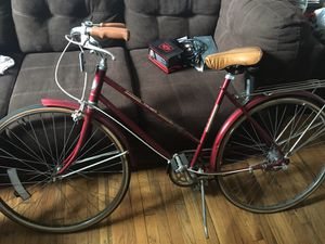 Free Spirit 3 Speed Coaster Brake Cruiser Bike for Sale in New York, NY