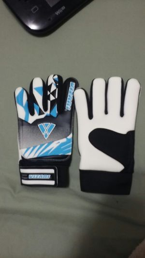 Baseball batting gloves for Sale in Stokesdale, NC