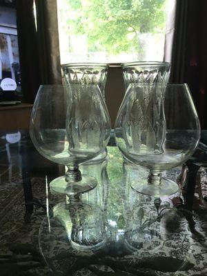 Glassware Misc. for Sale in North Brunswick Township, NJ