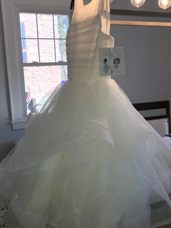 Flower Girls Dress for Sale in Middletown,  CT