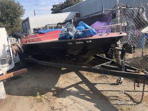 Speed boat for Sale in Vallejo, CA
