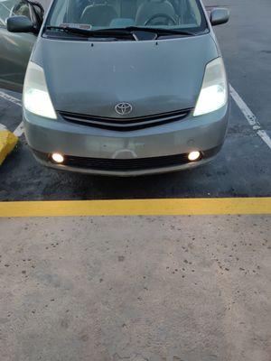 2005 Toyota Prius for Sale in Logan, UT