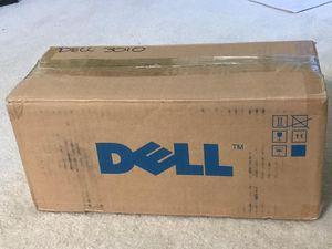 Dell Fuser for Dell printer 3100cn for Sale in Fairfax, VA