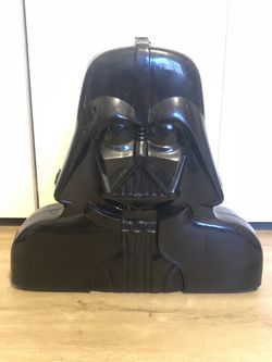 STAR WARS Empire Strikes Back Accessory Storage Chamber for Sale in Marietta,  GA