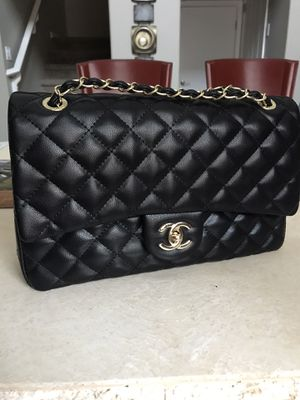 Chanel Purse Dupe for Sale in Gilbert, AZ