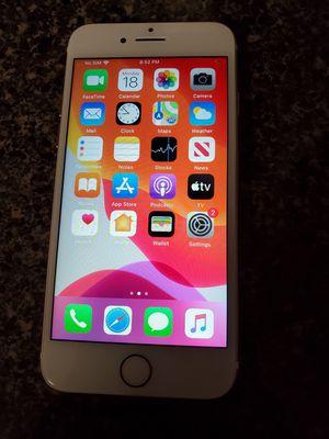 iPhone 7 32gb Sprint for Sale in Murfreesboro, TN