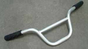 Aluminum bars / handlebars for your BMX bike for Sale in Portland, OR